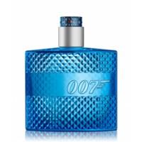 Parfume til mænd og deodoranter. Spar op til 80%