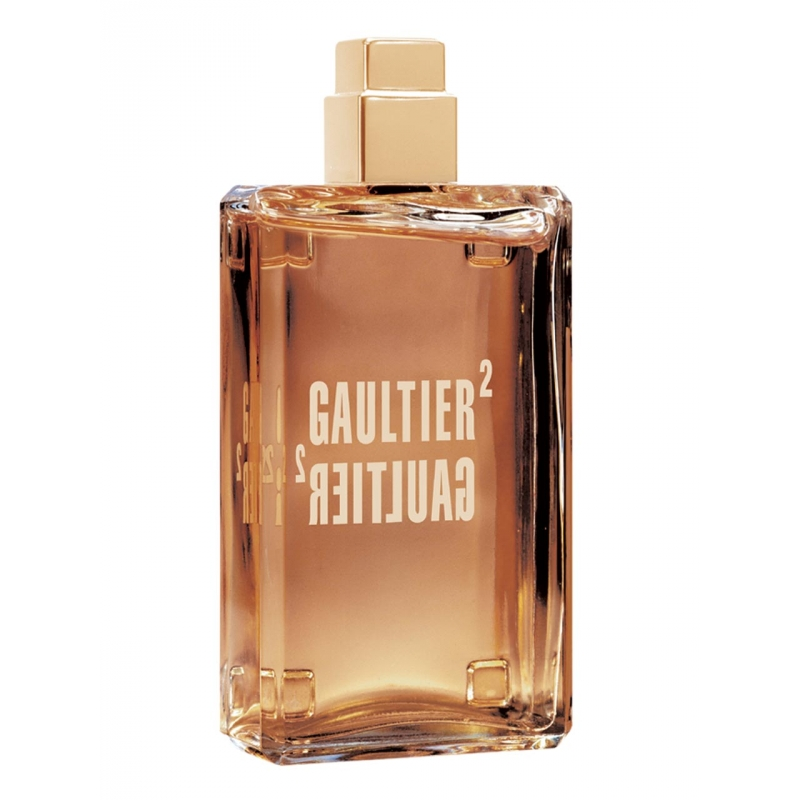 jean paul gaultier gaultier 2 120 ml. Black Bedroom Furniture Sets. Home Design Ideas