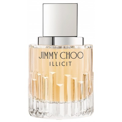 Jimmy Choo Illicit 100 ml