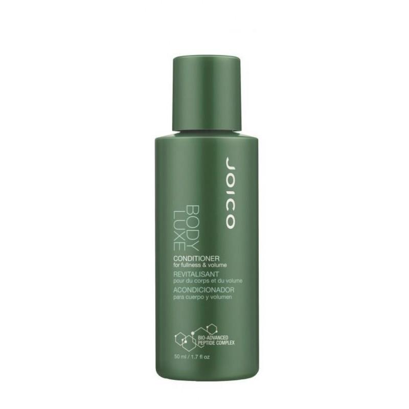 Quelle Couleurs Associer Avec Le Taupe : Joico Body Luxe Conditioner Mini 50 ml  £195