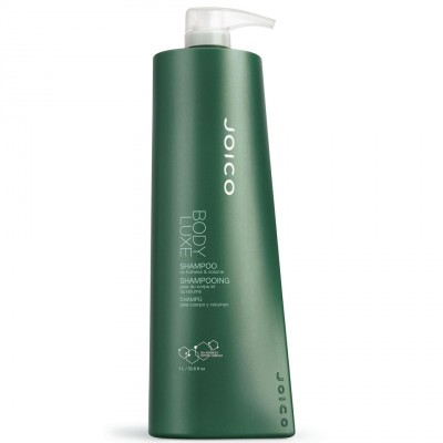 Joico Body Luxe Full Conditioner 1000 ml