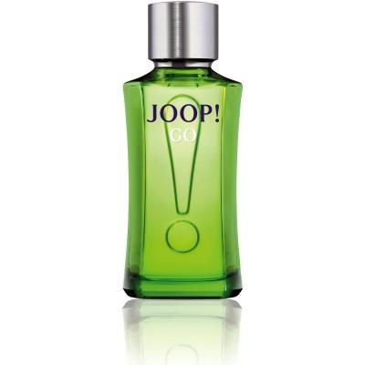 Joop! GO! For Men 100 ml