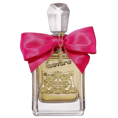Juicy Couture Viva La Juicy 100 ml