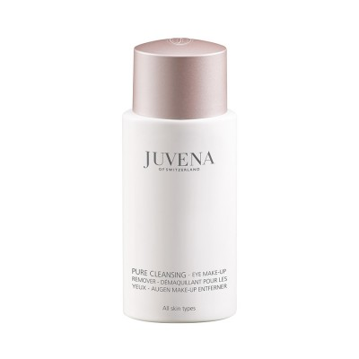 Image of   Juvena Pure Cleansing Eye Makeup Remover 125 ml