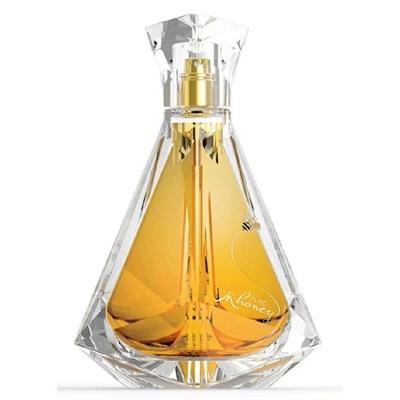 Kim Kardashian Pure Honey 100 ml