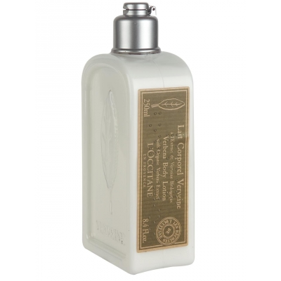 L'Occitane Verbena Body Lotion 250 ml