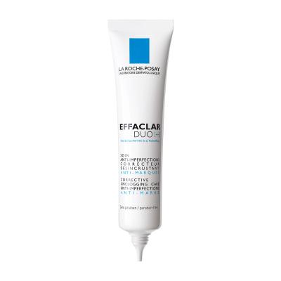 Image of   La Roche-Posay Effaclar Duo Plus 40 ml
