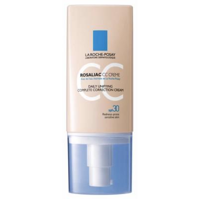 La Roche-Posay Rosaliac CC Cream SPF30 50 ml