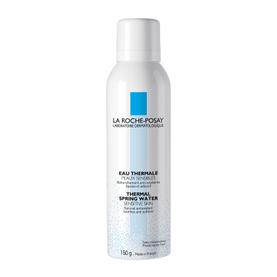 Image of   La Roche-Posay Thermal Spring Water 150 ml