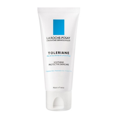 Image of   La Roche-Posay Toleriane Soothing Protective Skincare 40 ml