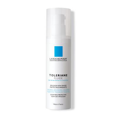 Image of   La Roche-Posay Toleriane Ultra Eye Cream 20 ml