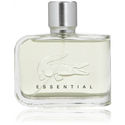 Lacoste Essential 125 ml