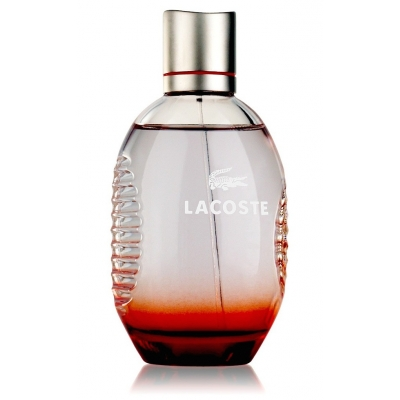 lacoste red 50 ml Compare prices on lacoste eau de lacoste red edt 50ml | perfume find deals from 10 shops and read reviews on pricespy uk compare offers from lacoste.