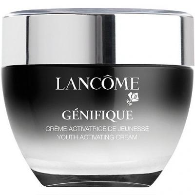 Lancôme Génifique Cream lancome-genifique-cream-50-ml
