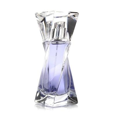 Lancôme Hypnose 30 ml