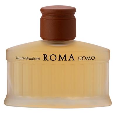 Laura Biagiotti Roma Uomo 125 ml