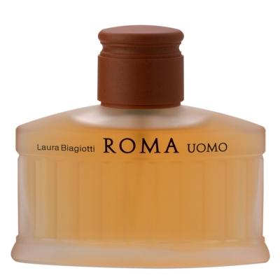 Laura Biagiotti Roma Uomo 40 ml