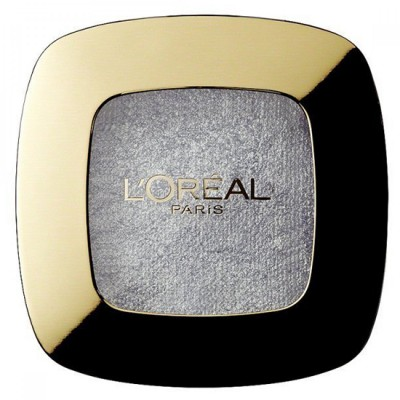 Image of   L'Oreal Color Riche Eyeshadow Argentic 3,5 g