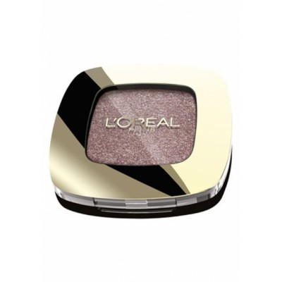 Image of   L'Oreal Color Riche Eyeshadow Café St Germain 3,5 g