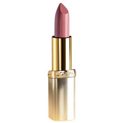 L'Oreal Color Riche Lipstick 235 Nude 3,6 g