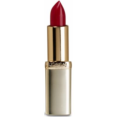 L'Oreal Color Riche Lipstick 335 Carmin Saint Germain 3,6 g
