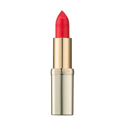 Image of   L'Oreal Color Riche Lipstick 373 Magnetic Coral 3,6 g