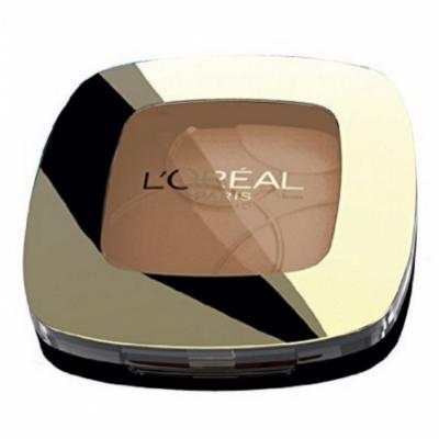 Image of   L'Oreal Color Riche L'ombre Pure Nude 205 Sable Lame 15 g