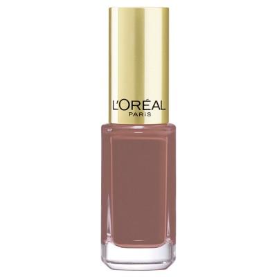Image of   L'Oreal Color Riche Nail Polish 107 Beige Boheme 5 ml