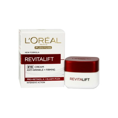L'Oreal Revitalift Eye Cream 15 ml