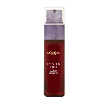 L'Oreal Revitalift Laser Renew Serum 30 ml