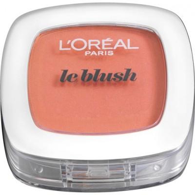 L'Oreal True Match Blush 160 Peach 3,4 g