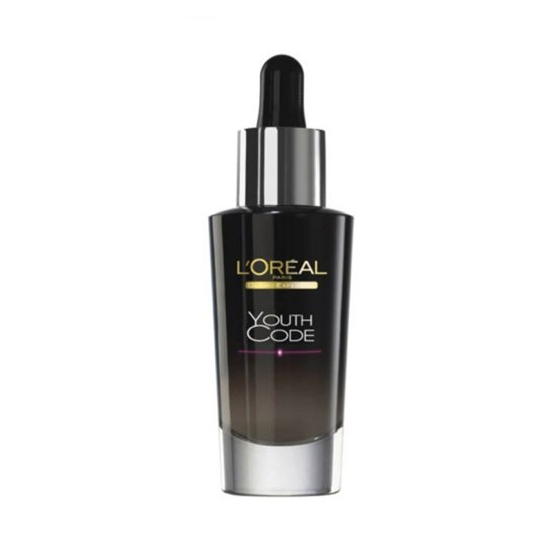 LOreal Youth Code Super Concentrated Serum 30 Ml