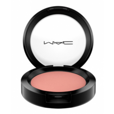 MAC Powder Blush Melba 6 g