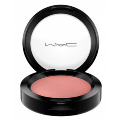 MAC Powder Blush Pinch Me 6 g