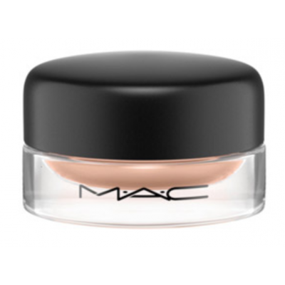 MAC Pro Longwear Paint Pot Painterly 5 g