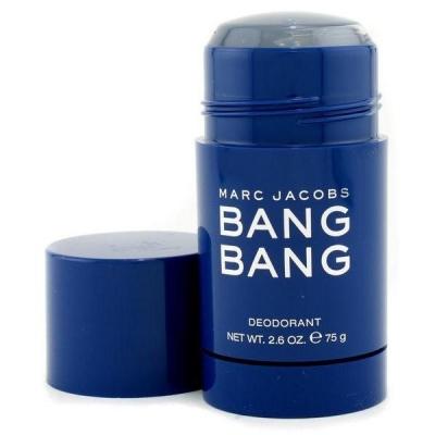 marc jacobs bang bang deostick 75 ml. Black Bedroom Furniture Sets. Home Design Ideas