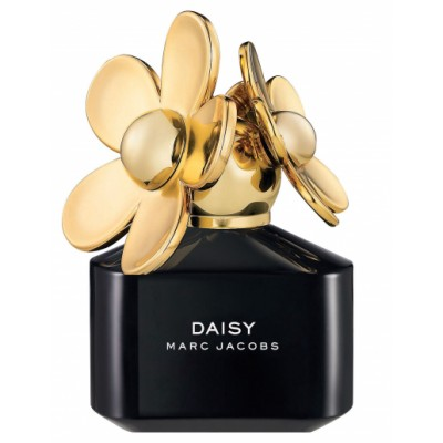 Marc Jacobs Daisy Intense EDP 50 ml