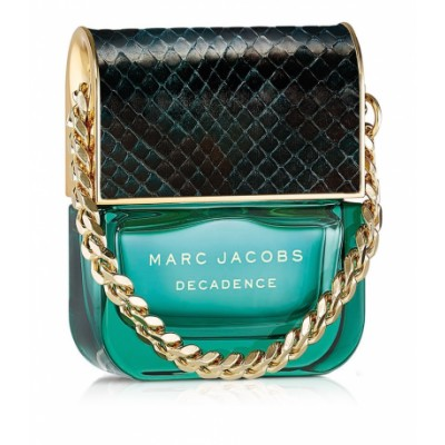 Marc Jacobs Decadence 50 ml