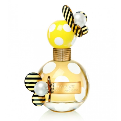 Marc Jacobs Honey 50 ml