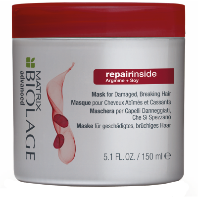 Image of   Matrix Advanced Repairinside Mask 150 ml