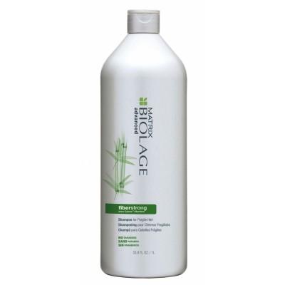 Image of   Matrix Biolage Advanced Fiberstrong Shampoo 1000 ml