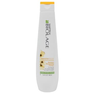 Image of   Matrix Smoothproof Shampoo 400 ml