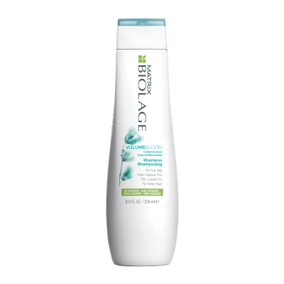 Image of   Matrix Volumebloom Shampoo 250 ml