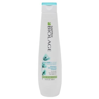 Matrix Volumebloom Shampoo 400 ml