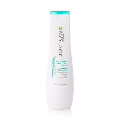 Matrix Scalptherapie Anti Dandruff Shampoo 250 ml
