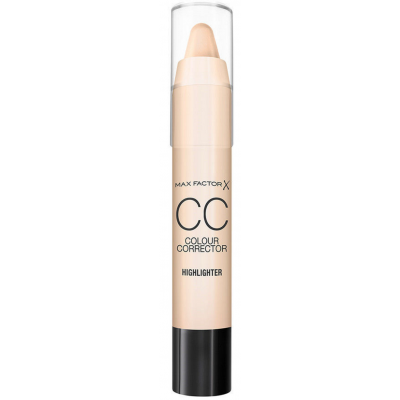 Image of   Max Factor CC Sticks Champagne 3,3 g