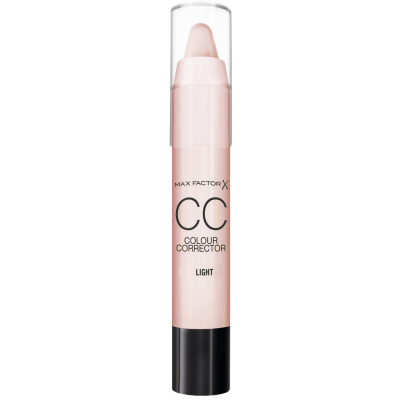 Image of   Max Factor CC Sticks Pink 3,3 g