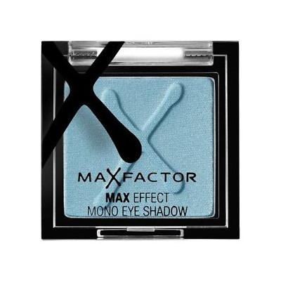 Image of   Max Factor Colour Effect Mono Eye Shadow Aqua Marine 1 stk
