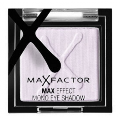 Image of   Max Factor Colour Effect Mono Eye Shadow Soft Lilac 1 stk