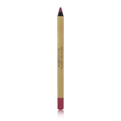Image of   Max Factor Colour Elixir Lip Liner 04 Pink Princess 1,2 g